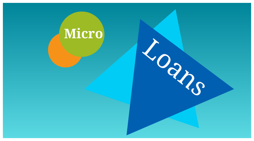 What are Micro-Loans and how Fintech is influencing the Loan Industry? |  TechBullion