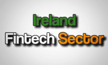 Fintech in Ireland