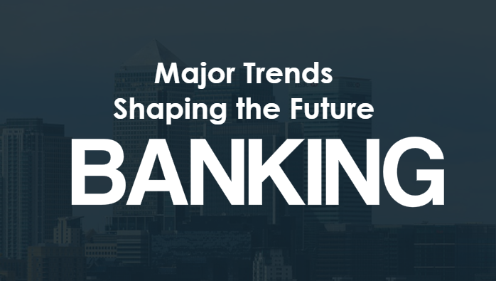 Future of Banking