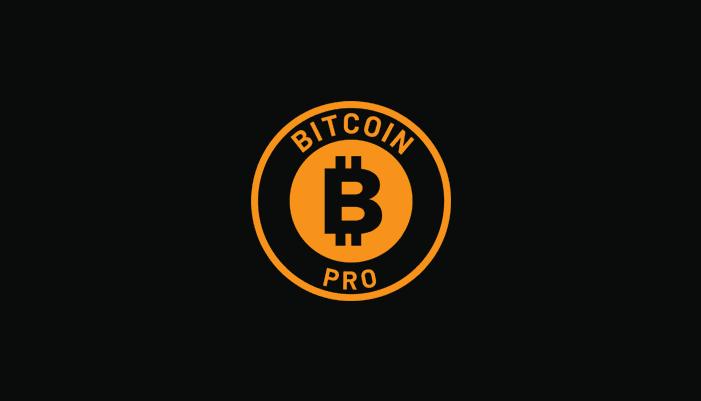 debian bitcoin