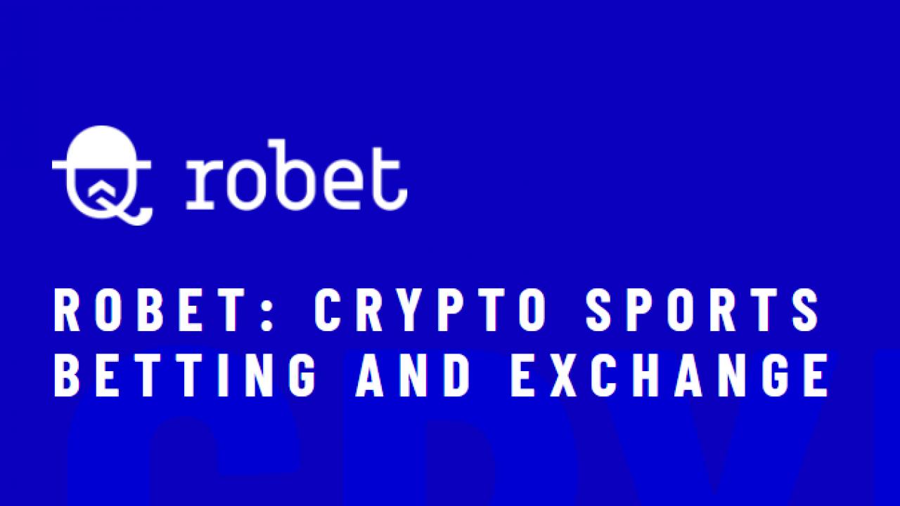 bitcoin robet review)