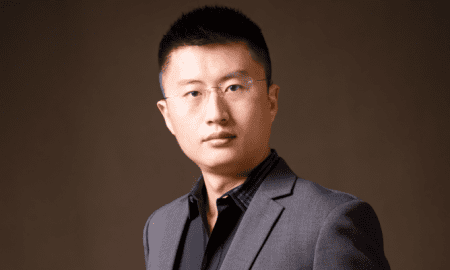 Visionary & Principal, FUSION Foundation CEO, BitSE