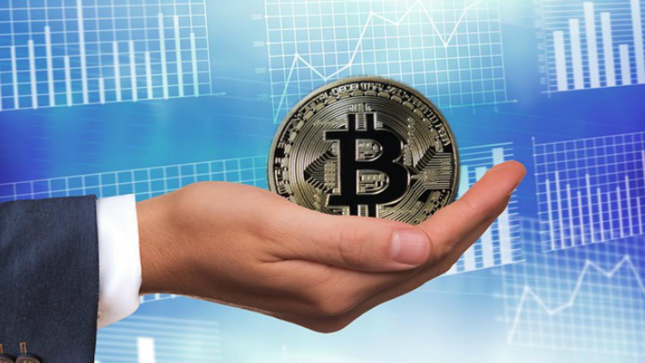 listează site-ul ico pentru investiții bitcoin și eth