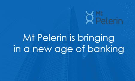 Mt Pelerin banking