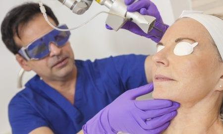 Advance Plastic Surgery