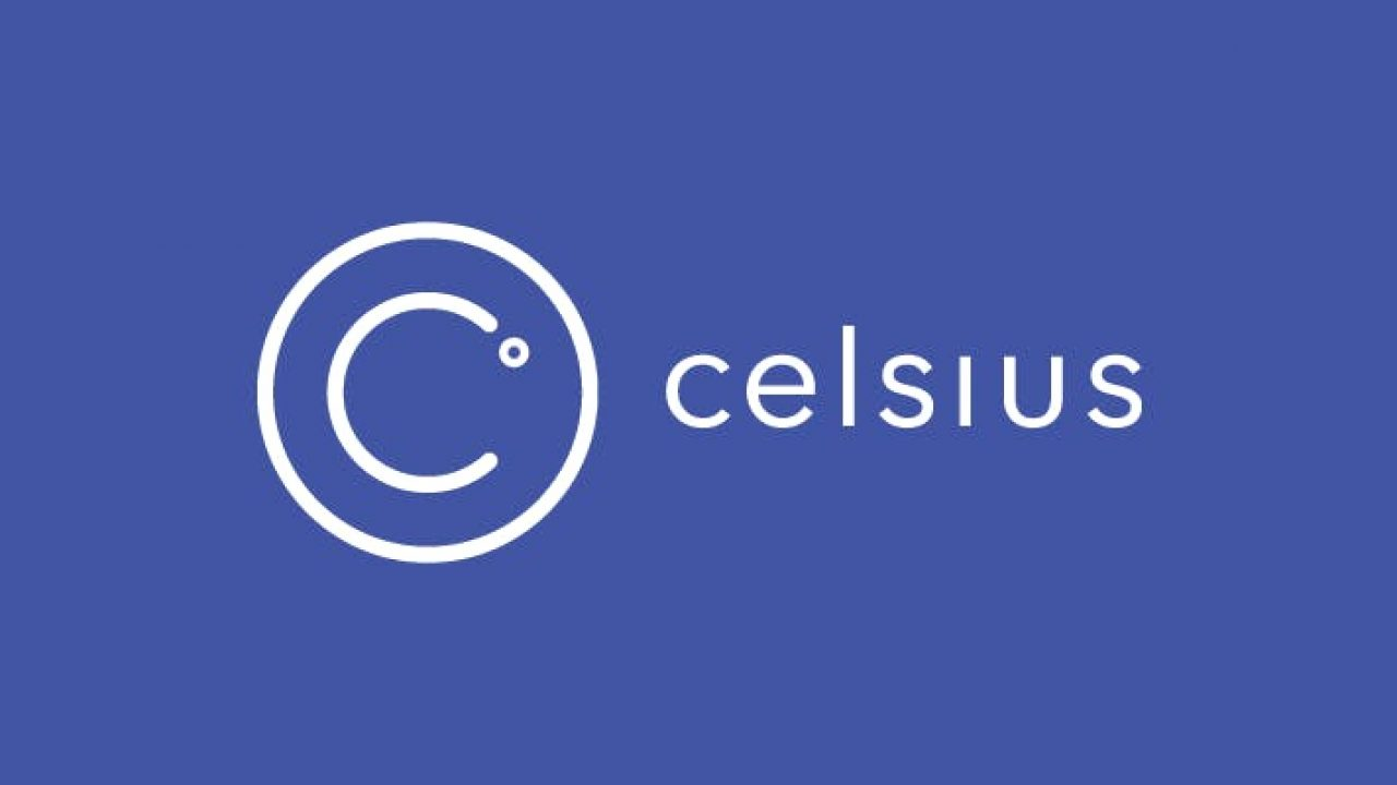 Celsius review cover image