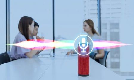 Smart Device Listening