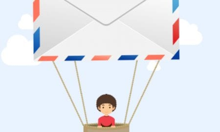 The Advantages of Email Marketing