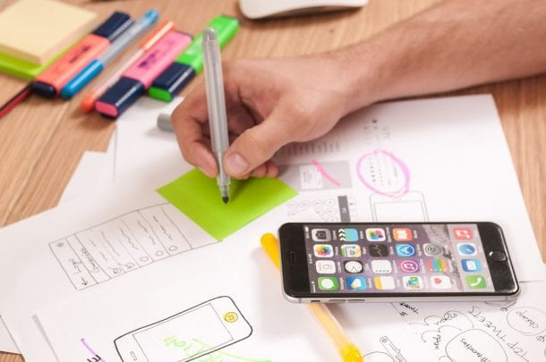 Insight from CEO Jason Kulpa: What is User Experience and ...