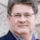 Interview with Robert Barnes, CEO of TradeIX