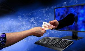 Community Banks Embracing Tech