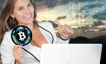 Crypto trends in 2019