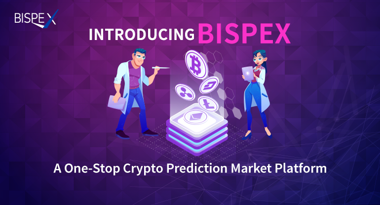 Crypto Prediction