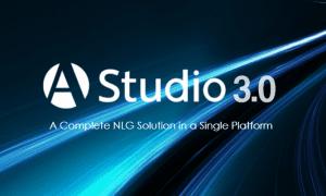 Studio 3.0