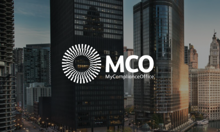 MyComplianceOffice (MCO)