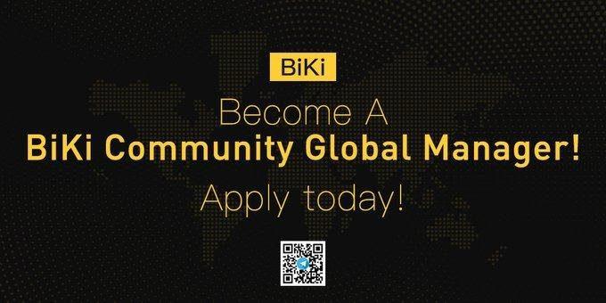 BiKi.com