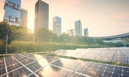 Emerging Markets Solar Fund'