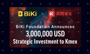 BiKi Group