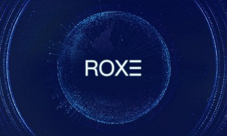 Roxe Chain