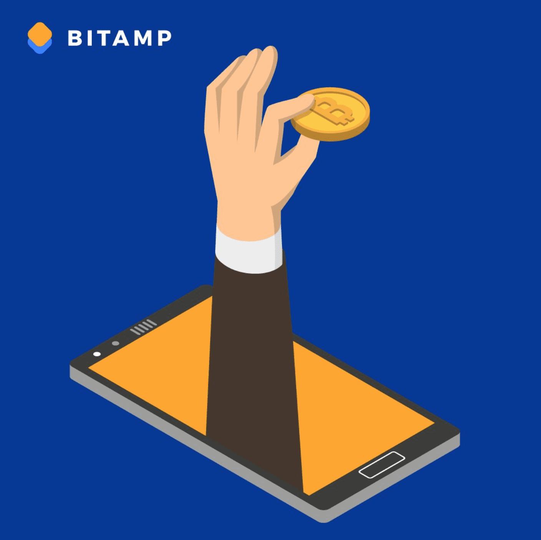 Bitamp