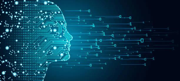 Top 5 AI tools