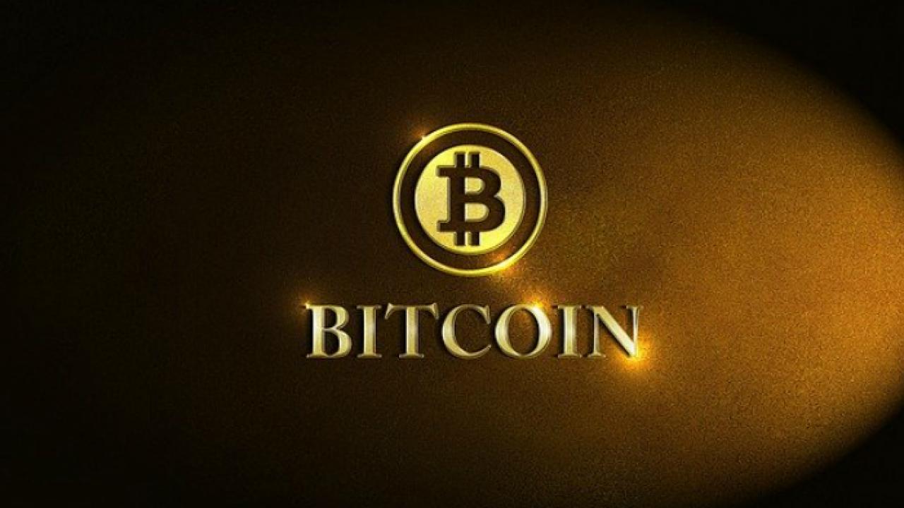bitcoin moncton vindem bitcoin atm