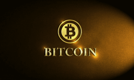 Next Major Epicentre For Bitcoin
