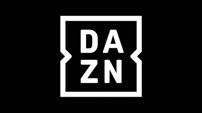 DAZN VPN