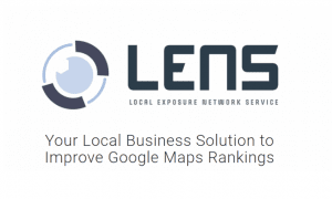 Local Business Marketing Service