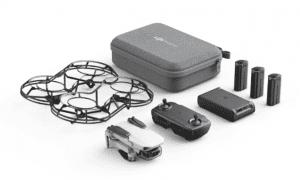 Drone for Creators