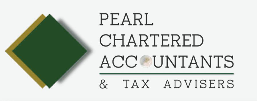 Pearl Accountants