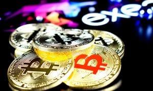Future of Blockchain Gaming