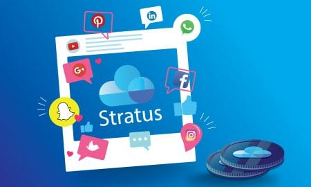 Revolutionize Social Media