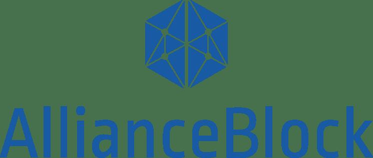 AllianceBlock Interview