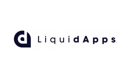 LiquidApps