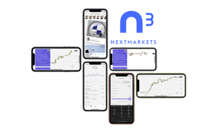 Nextmarkets