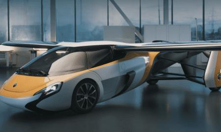 Car Technologies