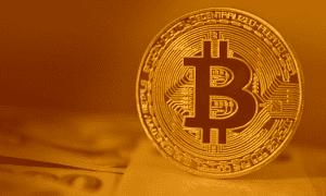 Use Of Bitcoin