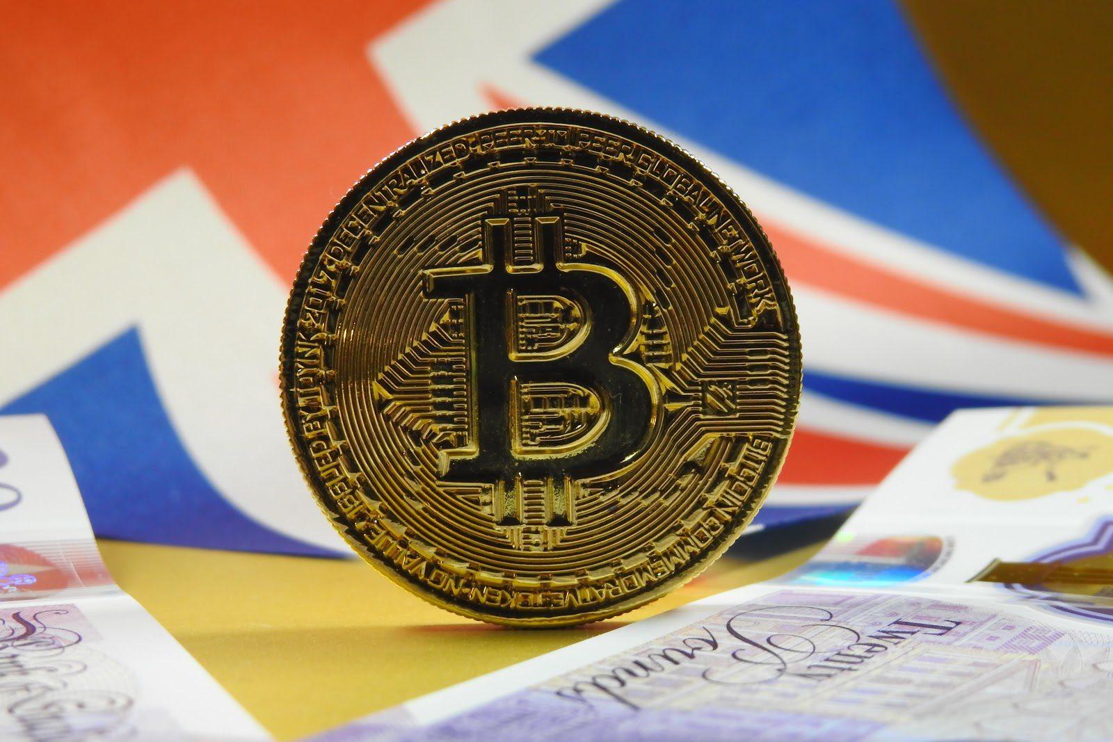 Crypto News Media
