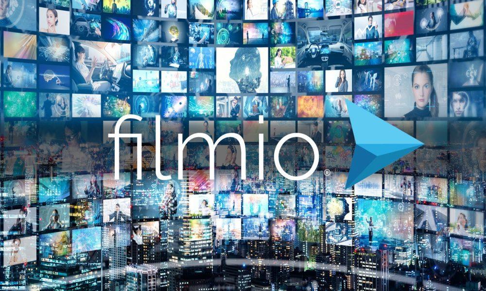 Filmio Empowers Creators and Fans With Blockchain Technology. | TechBullion