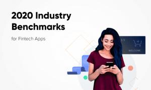 Successful Fintech Apps