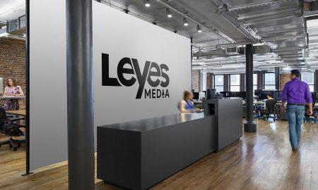 leading digital marketing agency