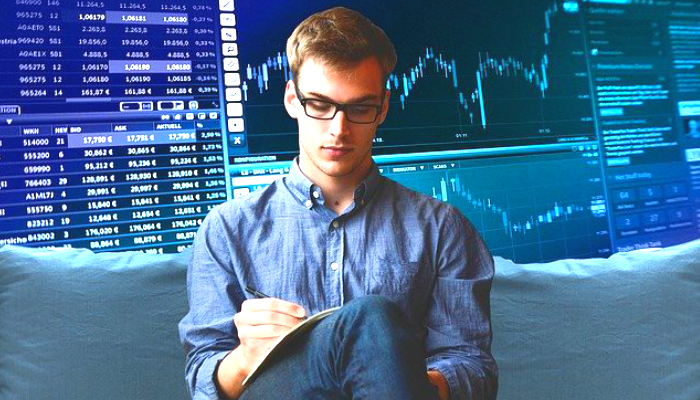 Richest Forex Traders
