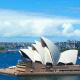 Australian Workplaces