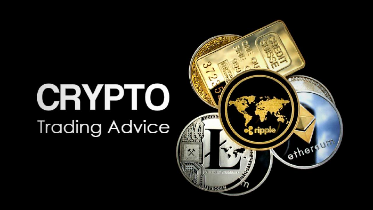 pro bitcoin trading