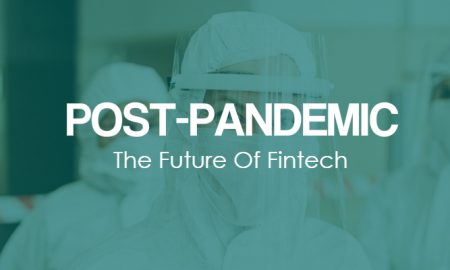 Fintech Post-pandemic
