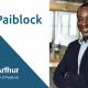 Paiblock
