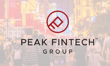 peakfintechgroup