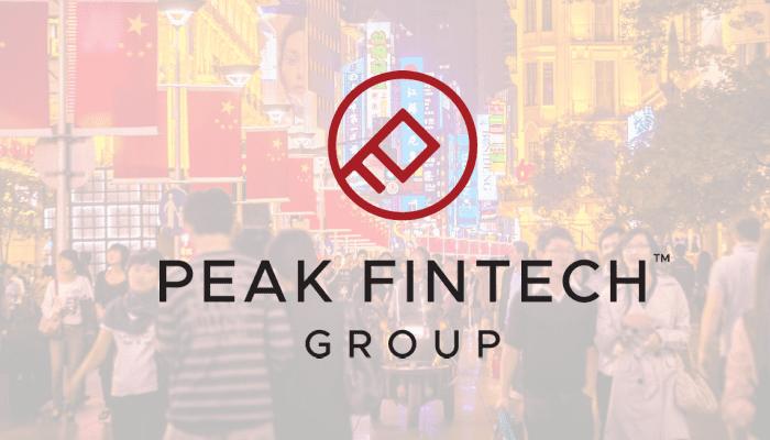 peakfintechgroup