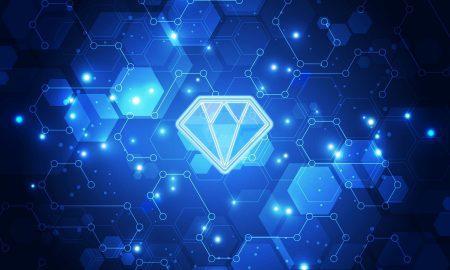 TON Crystal